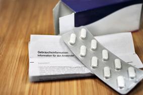 Medikamente_Beipackzettel