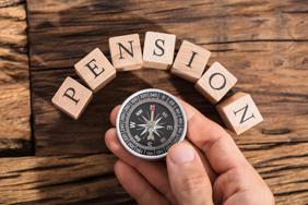 sva_pensionsversicherung
