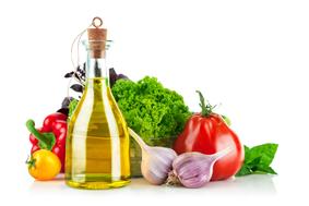 Rheuma-Gesunde-Lebensmittel