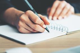 Pflegedokumentation schreiben