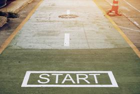 sva_start_als_selbststaendige